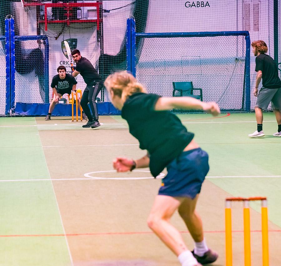 https://www.werribeeindoorsports.com.au/indoor-cricket/