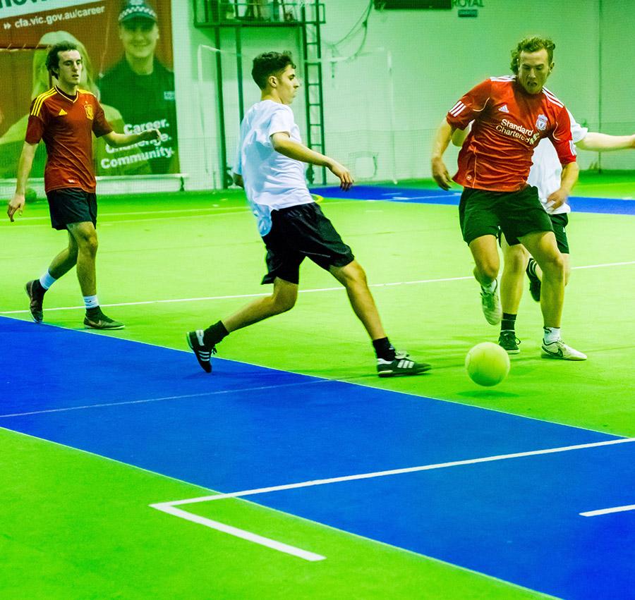 https://www.werribeeindoorsports.com.au/indoor-soccer/